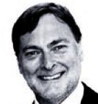 Councillor John Reynolds