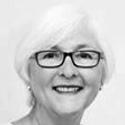 Councillor Joan Atkinson