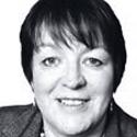 Councillor Sara Bedford
