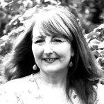 Councillor Edwina Hannaford
