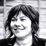Councillor Elise Wilson