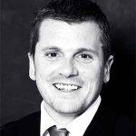 Councillor Andrew Morgan