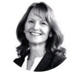 Councillor Paula Ferguson