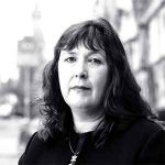 Councillor Susan Brown