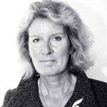 Councillor Ann Newton