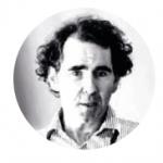 Dr Tom Cohen