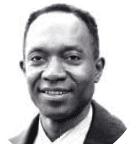 Cllr William Houngbo
