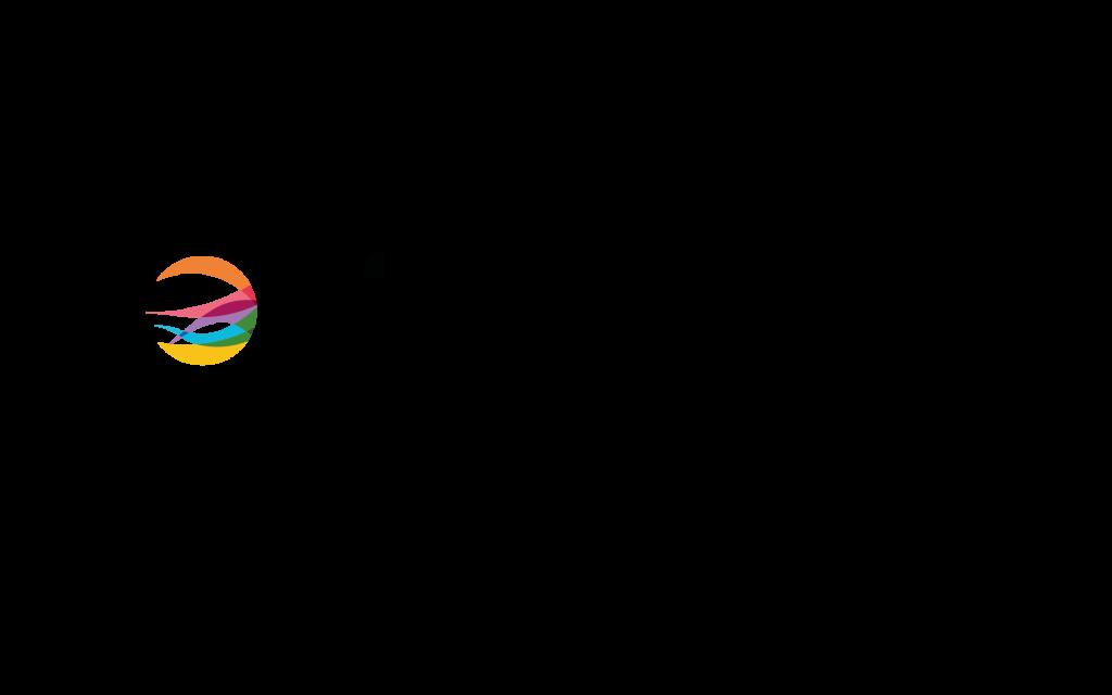 Virtual signature.com logo